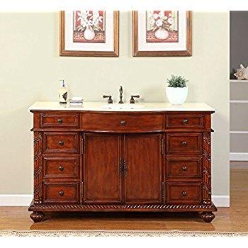 Cabinet/Vanity